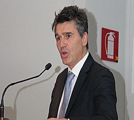 Massimo Busacca.jpg