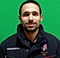 Gian Marco Pellegrino.png