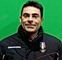 Aurelio Giorgianni.png