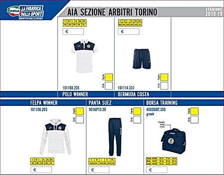 Kit AIA Torino.JPG