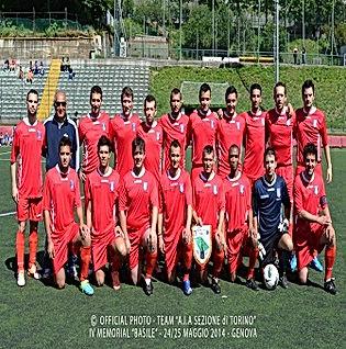 Squadra Sezione Torino.jpg
