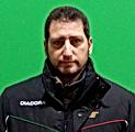 Lorenzo Orlando.png