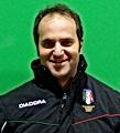 Andrea Mazzaferro.png