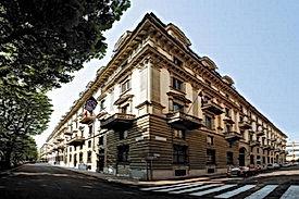 Sede Sezione - Via Angelo Brofferio.jpg