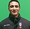 Max Ibrahim.png