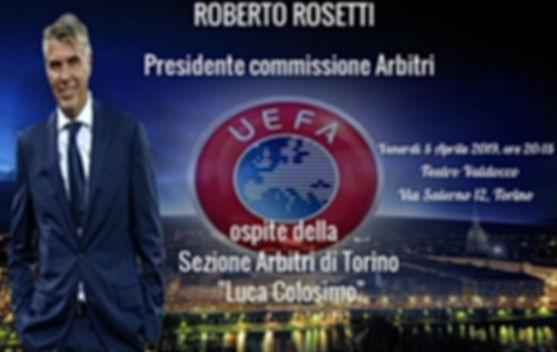 Locandina Roberto Rosetti.jpg