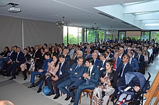 Premio Luca Colosimo - 4a edizione - Pla
