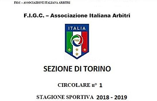Circolare 1 - Stagione 2018-2019.JPG