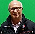 Antonio Sasso.png