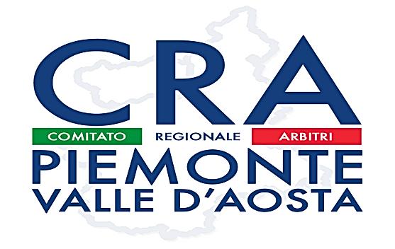 CRA Piemonte.png