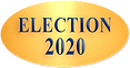 GOLD%20OVAL%20ELECTION%202020_edited.png