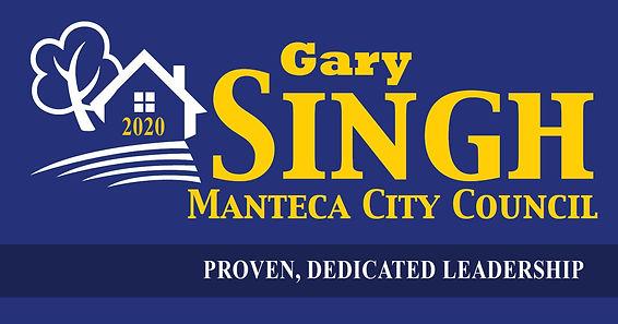 Garysign2020.jpg