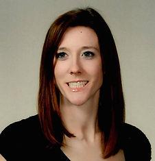 Megan Ursick, DDS Mayfield, Ohio