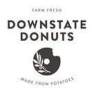 DownstateDonuts_PrimaryLogo PNG.png