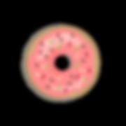 logo_circle_18.png