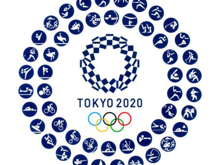 東京オリンピック2020、どう楽しむ?