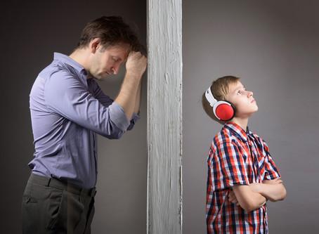 悩む前に聞く! 子育てで心配や悩みがある方へ