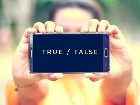 「正しい子育て」の真実とウソ