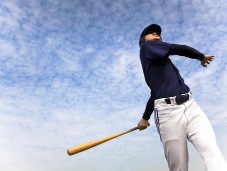 故 野村監督の「ID野球」のスゴさ からの学び。