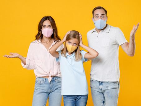 子どものコロナワクチン接種に悩む親がもつべき選択肢
