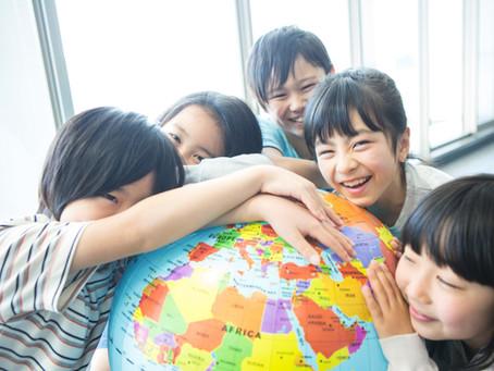 海外より日本! 知ってる?「山村留学」という留学スタイル