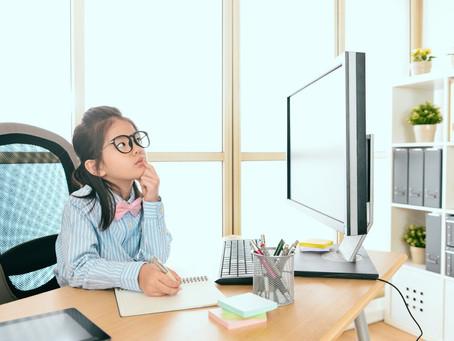 集中や勉強の質を決定づける「ルール決め」の効果と実践法