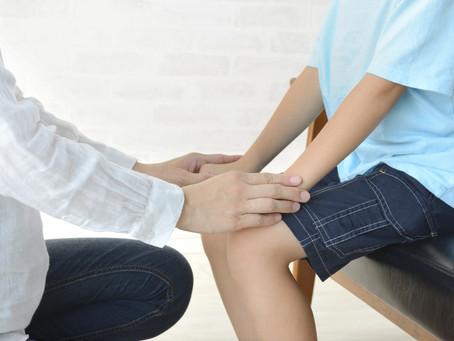 子どもの成長を加速する「叱りテク」を身につけよう!