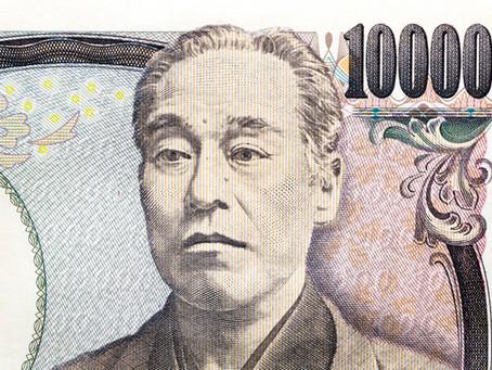 一万円札の人、福沢諭吉の子育て教訓!