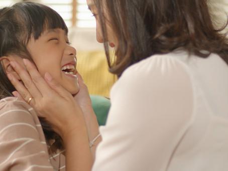 松岡修造さん に学ぶ! 緊急事態宣言の子どもへの影響削減法
