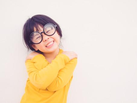 残念!日本人の自己肯定感が最下位!高める為の親テクをお伝え。