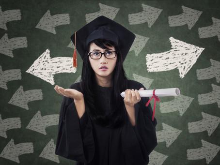 子どもが就職活動する時では遅い!今、親がやるべき5つのコト。