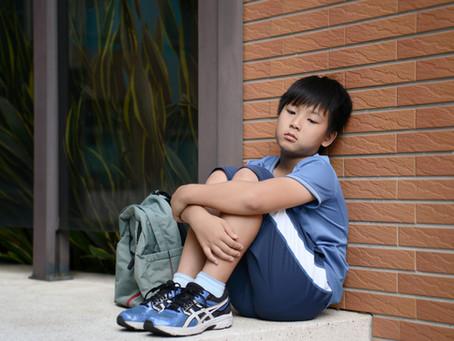 子どもの困った行動は親の躾のせいなの?