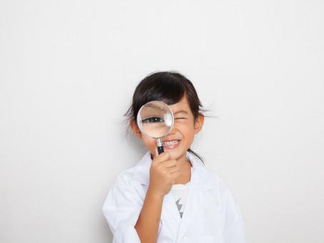 子どもの自主性が簡単に伸びる親テク!頑張りゼロでグングン!