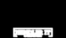 Hendler It Logo