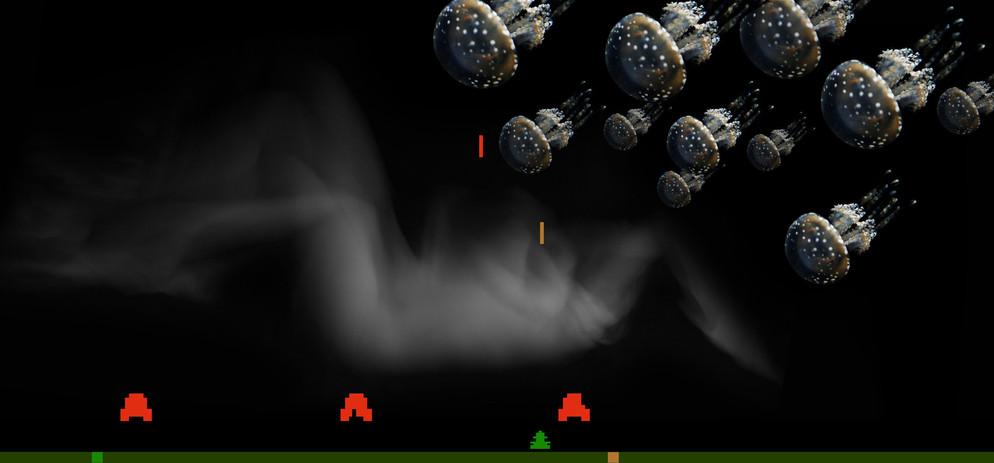 Old Gamers 3.jpg