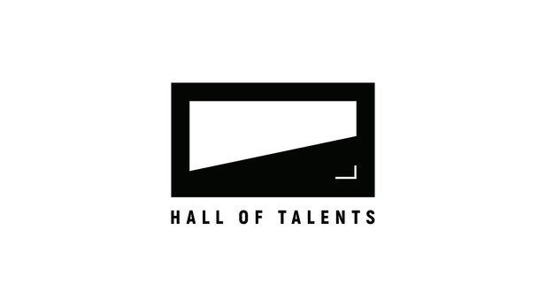 Hall of Talent