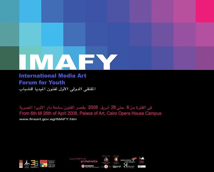 Imafy banner.jpg