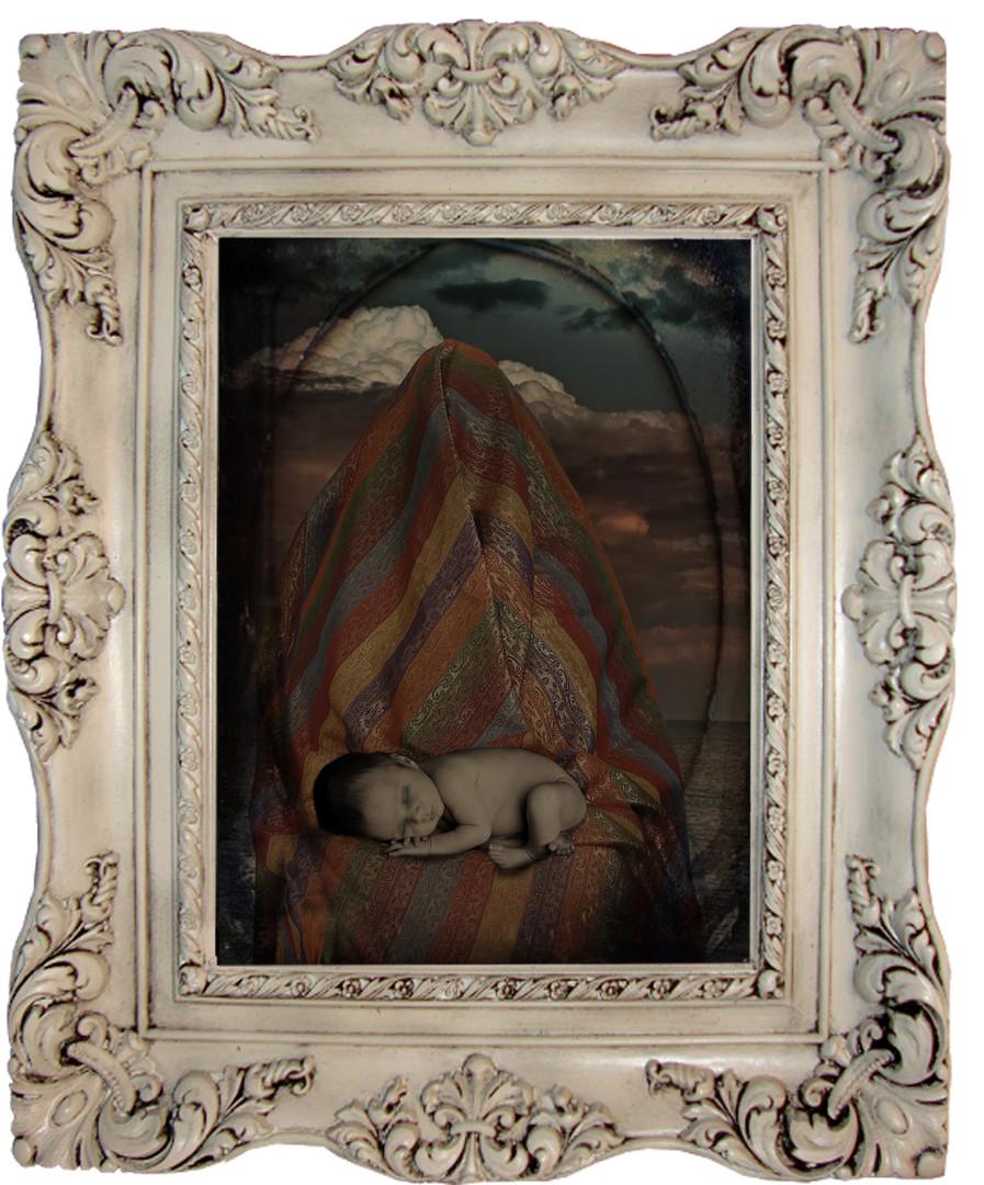 R C framed 3.jpg