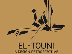 El Touni: A Designer's Dream