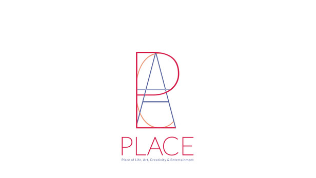 P.L.A.C.E.