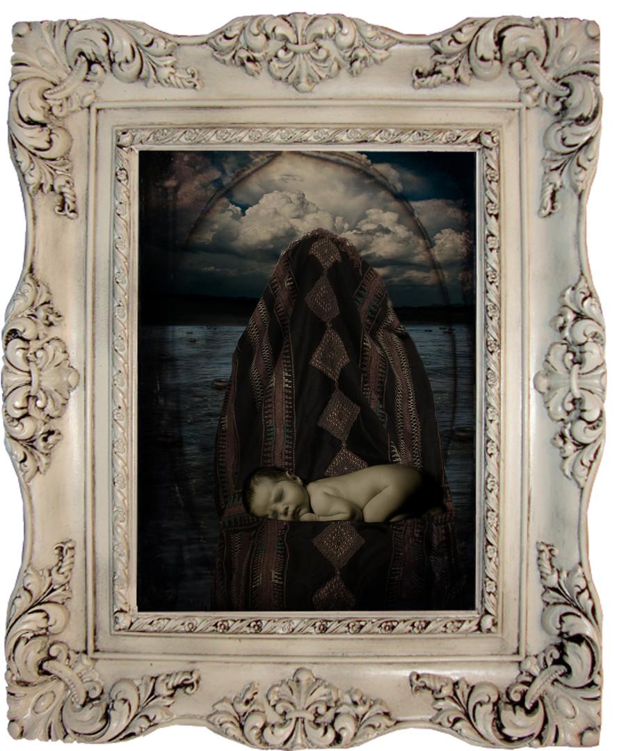 R C framed 5.jpg