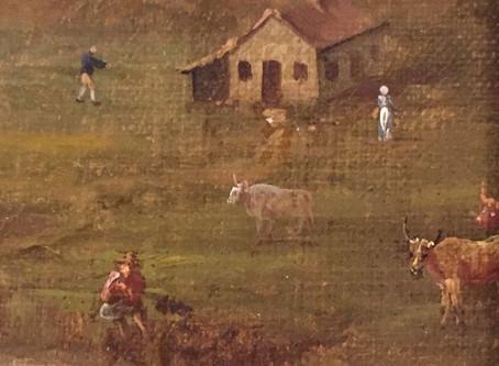 John Reid - Quelques réflexions sur l'Acadie et l'historiographie du «settler colonialism»