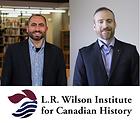 2020-05_Institut Wilson, 2e mandat.png