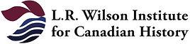 Wilson Logo 2.jpg