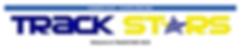 TS Logo 19.PNG