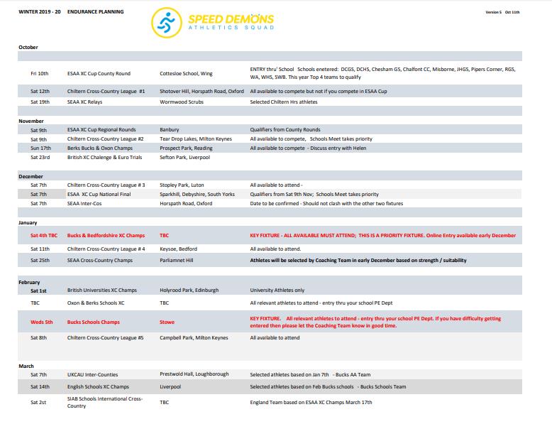 XC Fixtures 2020.PNG
