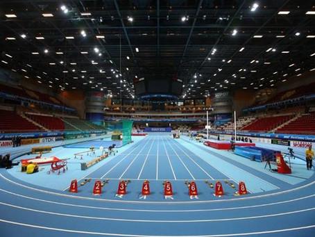 Birmingham City Games