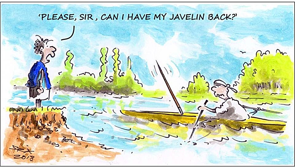 Monty Cartoon.jpg