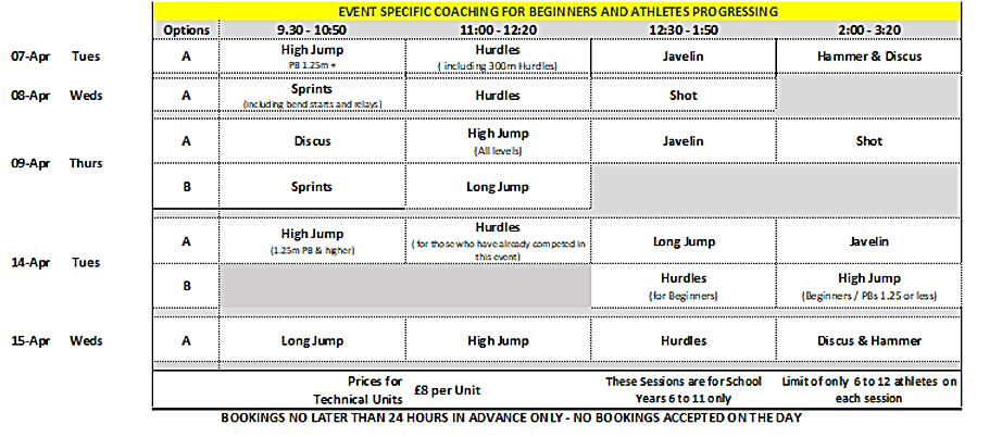 TS Timetable V5.PNG