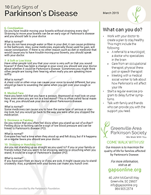 PD Facts and 10 Early Signs One Sheet3.png